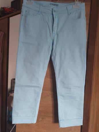Spodnie w bardzo dobrym stanie !!