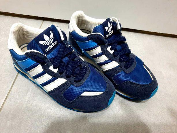 Кросівки дитячі 29 Adidas