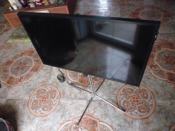 Loewe bild 1.32 ekskluzywny telewizor Full HD 32