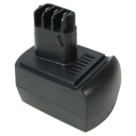 Trade Shop Premium 36wh Ni-MH акумулятор 12 В 3000 мАг Для Metabo BS 1