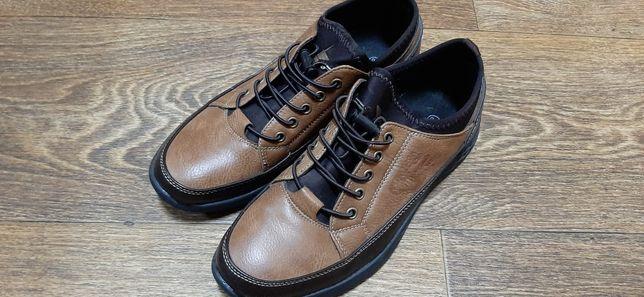 Школьная обувь 36 р.