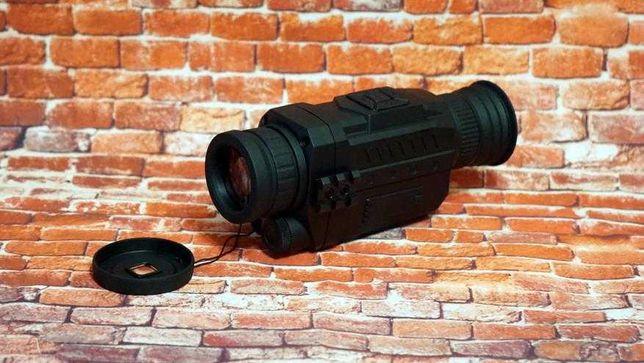 Прибор ночного видения монокуляр бинокль