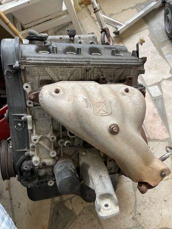 Motor Suzuki 1.6 Grand Vitara G16B