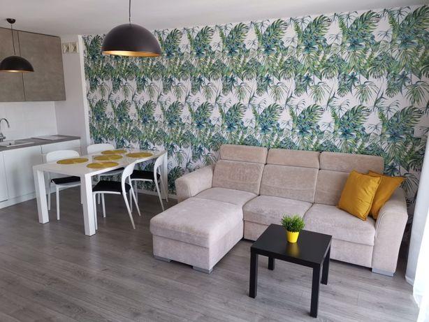 Wolny apartament Dziwnów Willa Park
