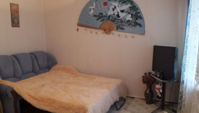 2 комнатная квартира у моря!!