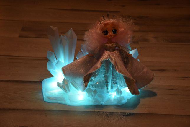 Lalka OMG Crystal Star