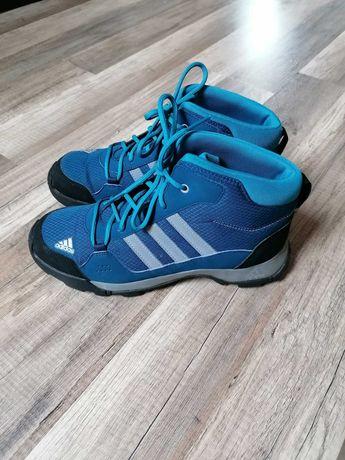 Buty młodzieżowe Adidas 39 1/3