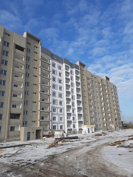 36000 уе ЖК Сказка! 2х ком квартира в новострое на Холодной горе B