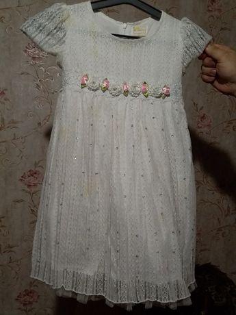 Продам нарятне плаття