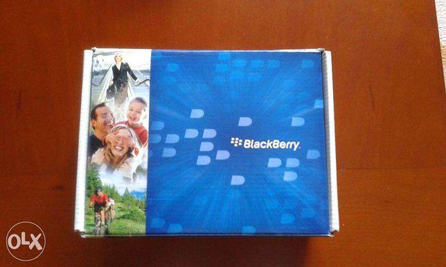 BlackBerry 8820, Smartphone, Desbloqueado