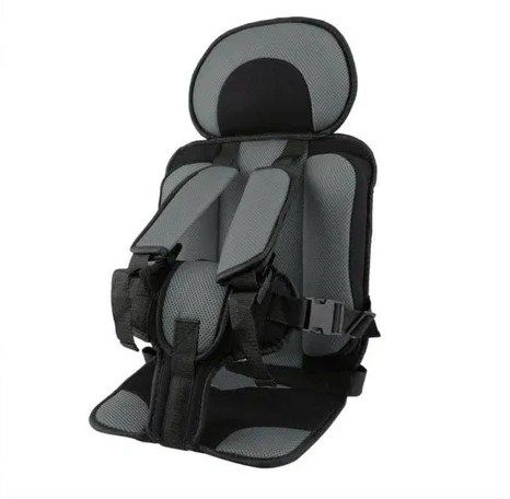 Детское бескаркасное автокресло/ авто кресло/ безкаркасне автокрісло