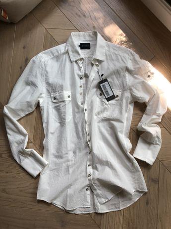 Koszula RAGE AGE Vilian 1 rozmiar 40