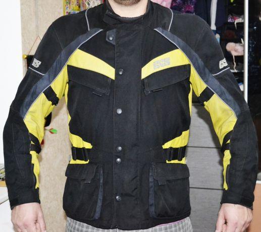 Мото куртка IXS розмір L