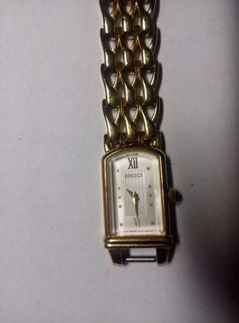 Часы Seiko женские, оригинал Japan