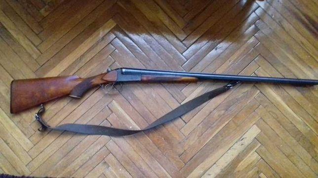 Продам ружье ИЖ-58