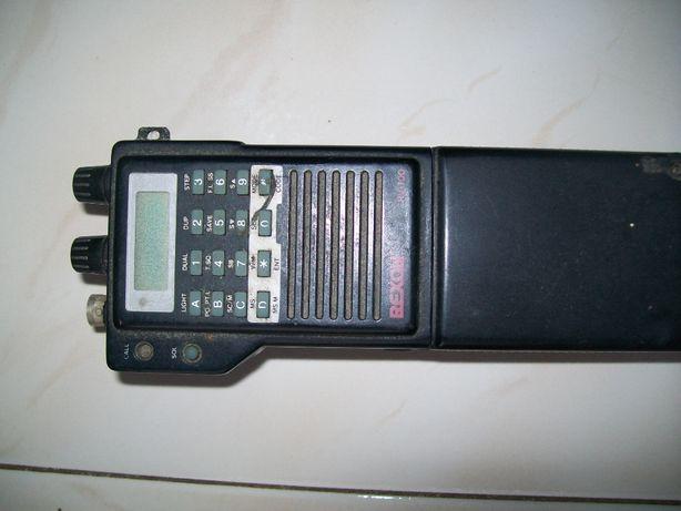 Rexon rv-100 radioamador