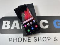 Jak Nowy Samsung Galaxy S21 Ultra 128GB 12GB Gwarancja