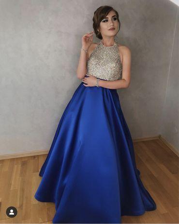Вечірня сукня Jovani
