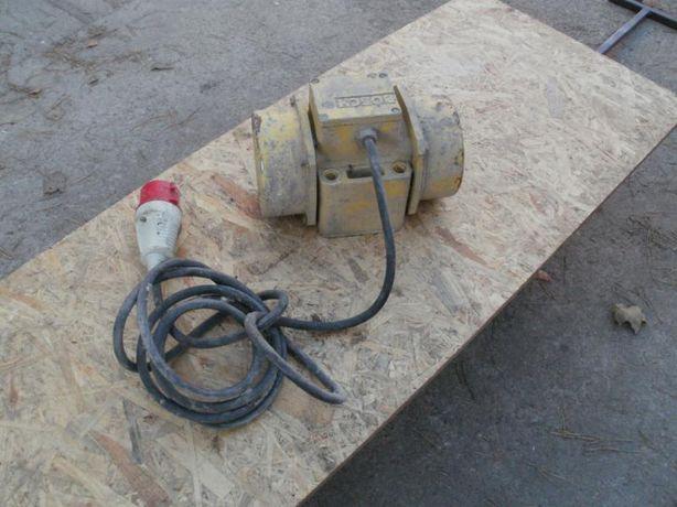 Wibrator do betonu BOSCH 2 szt. SPRAWNE