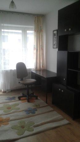 Pokój 1-osobowy Kielce