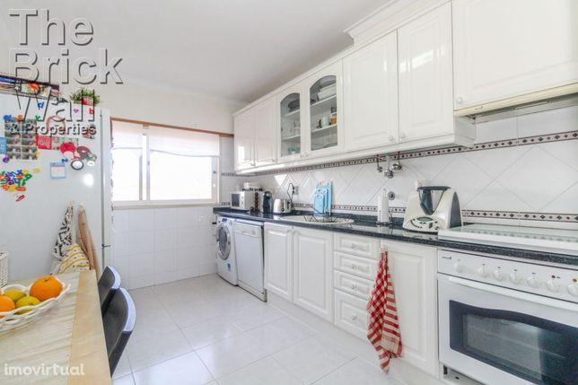 Apartamento, para arrendamento, Vila Franca de Xira - Póvoa de Sant...