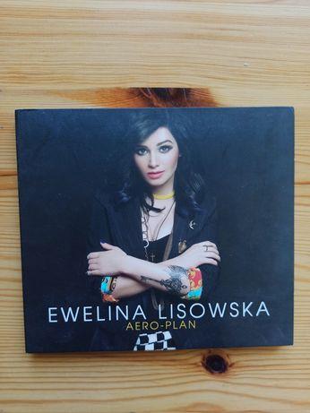 Aero- Plan Ewelina Lisowska