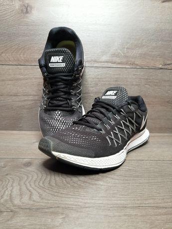 Продам оригинальные кроссовки Nike Zoom Pegasus 32.