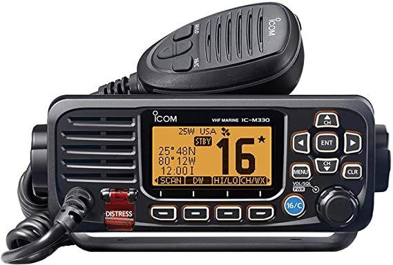 Szkolenie radiooperator SRC Katowice