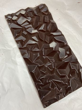 Шоколад, без сахара, без жиров, здоровое, полезное питание