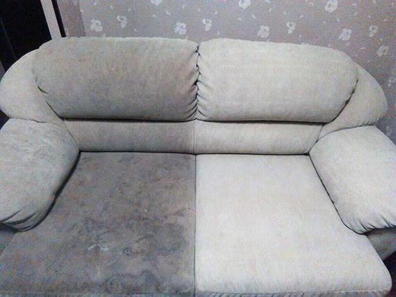 Химчистка на дому Запорожье, диванов-500грн, матрасов, мягкой мебели.