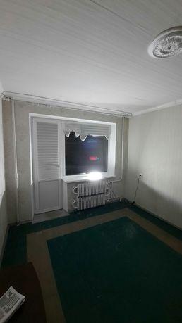 Сдам квартиру Гагарина возле ДАФИ и Макдональдса
