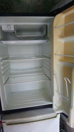 Холодильник либертон