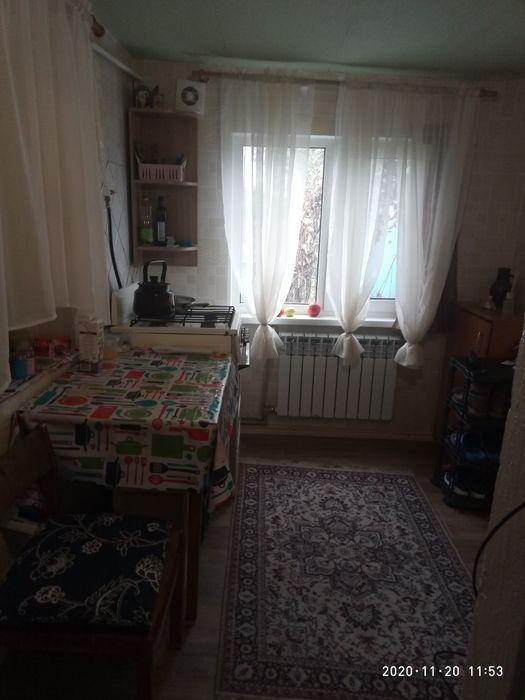 Сдам Свой дом 12 квартал можно строителям хозяйка собственник Днепр - изображение 1