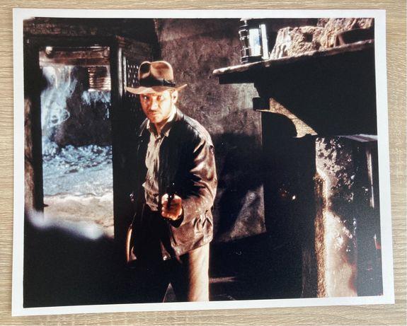 Indiana Jones - Raiders of the Lost Ark - zdjęcie / kadr filmowy