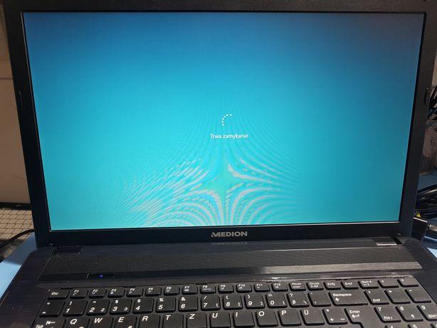 Laptop MEDION akoya E7222
