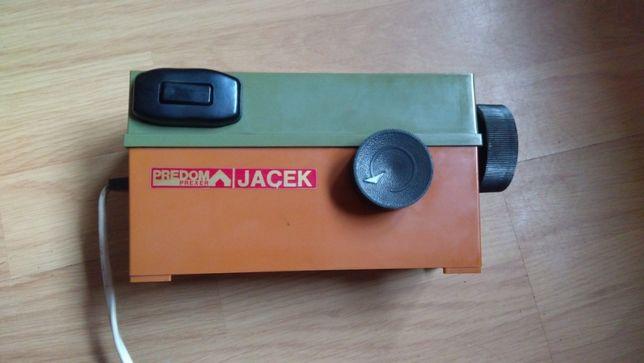 Projektor Jacek