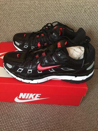 Buty Nike  P-6000 42 męskie Nowe