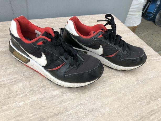 Кросівки кросовки Nike