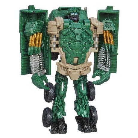 Трансформер Hasbro Autobot