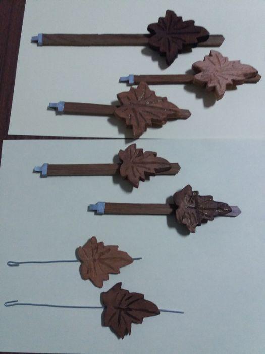 Pendulas de relogios de cuco Évora (São Mamede, Sé, São Pedro E Santo Antão) - imagem 1