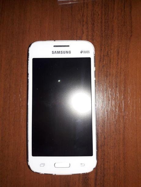 Продам Samsung G350E