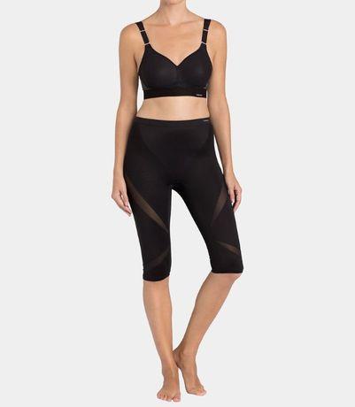 Spodnie Triaction The Fit-ster CAPRI TRIUMPH rozmiar S legginsy sport