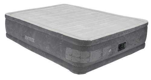 Intex materac dmuchany łóżko 152x203x46
