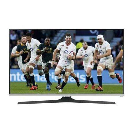 "Telewizor Led samsung 40"" UE40J5100"