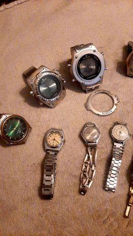 Zegarkowy  bazarek
