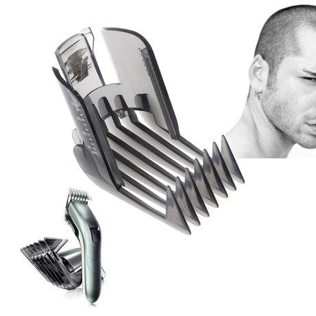 Насадка-триммер для стрижки волос Philips QC5115 QC5120 QC5125 QC5130