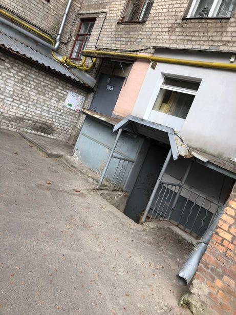 Продаж нерухомого майна м. Харків