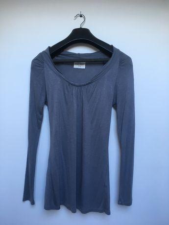 Zara szara tuniki/Tshirt L