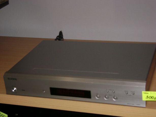 tuner radio ONKYO T-4355