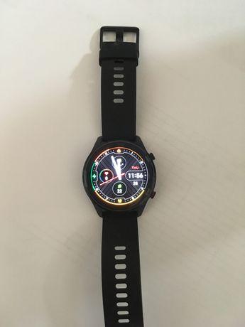 Xiaomi Mi Watch  E 715 czarny